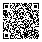 130614141646