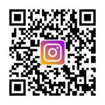 QR_534669